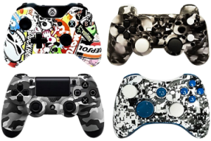 modded controllers xbox one bo3 call of duty mod controllers